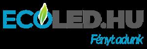 Ecoled.hu - Led webáruház