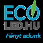 18W Kör Műanyag LED panel süllyeszthető 3000K - 4881