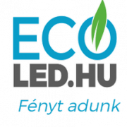 5,5W LED gyertya izzó E14 6400K hideg fehér V-TAC 3db/csomag