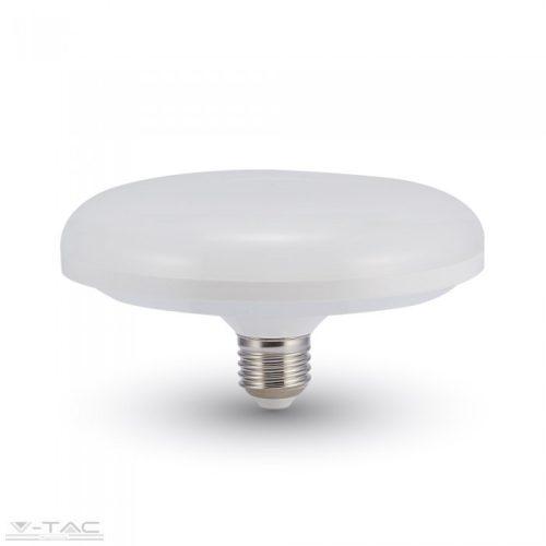 15W LED fényforrás Samsung chip E27 F150 6400K - PRO215