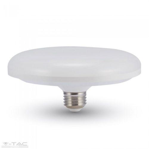 24W LED fényforrás Samsung chip E27 F200 4000K - PRO217