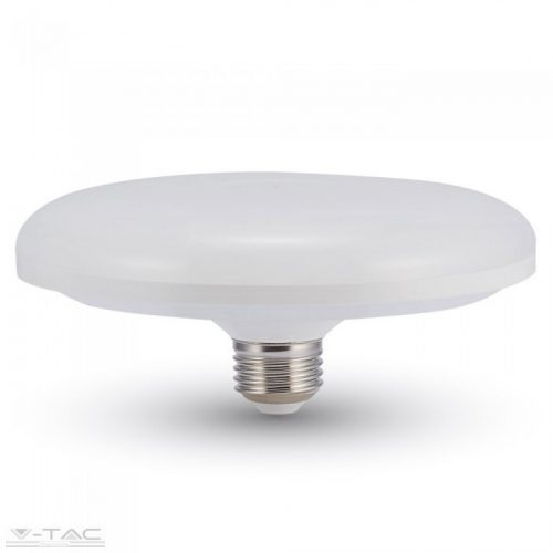 36W LED fényforrás Samsung chip E27 F250 3000K