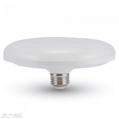 36W LED fényforrás Samsung chip E27 F250 6400K - PRO221
