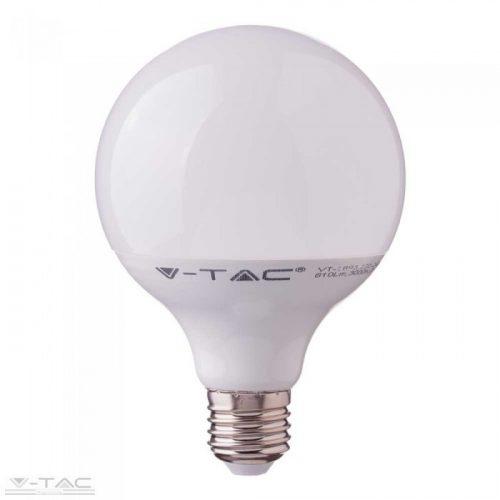 17W LED izzó Samsung chip E27 G120 3000K 5 év garancia - PRO225