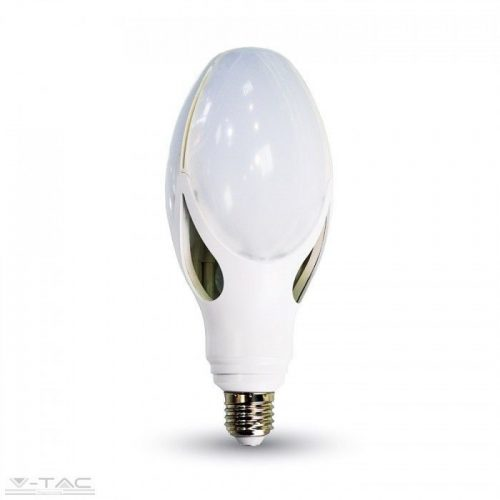 36W LED fényforrás Samsung chip E27 4000K - PRO284
