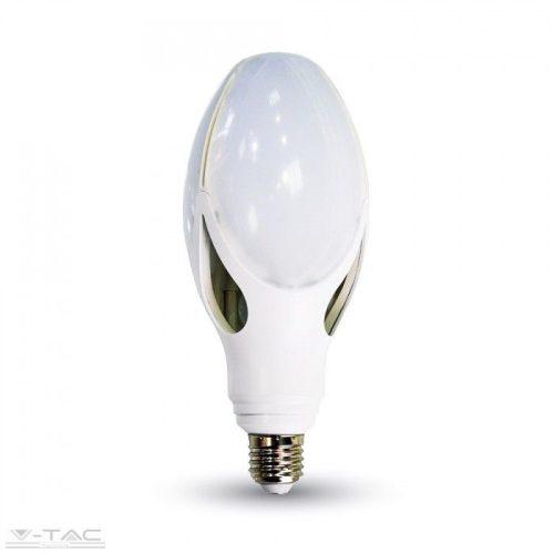 36W LED fényforrás Samsung chip E27 6400K - PRO285