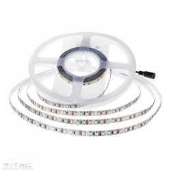 LED szalag 2835 120LED/m Samsung chip12V 3000K IP20 - PRO323