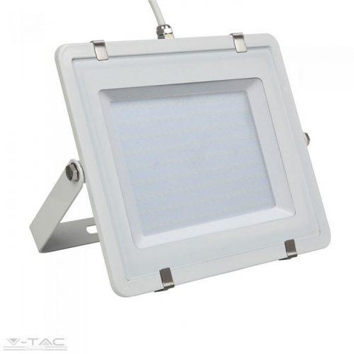 200W fehér LED reflektor Samsung chip 6400K - PRO421