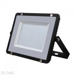 300W fekete LED reflektor Samsung chip 4000K