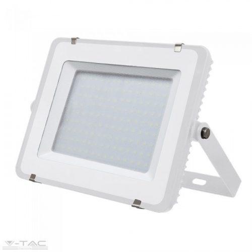 150W fehér LED reflektor Samsung chip 6400K - PRO480