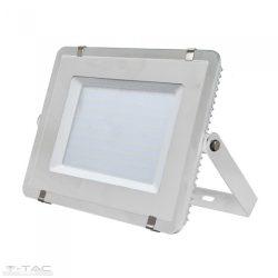 300W fehér LED reflektor Samsung chip 6400K
