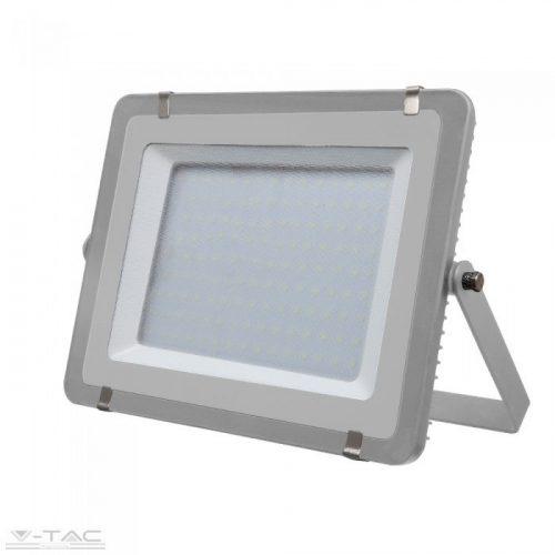 300W szürke LED reflektor Samsung chip 4000K