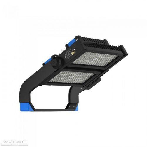500W LED Reflektor Samsung chip Meanwell tápegység 120° 4000K - PRO496