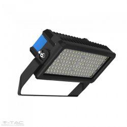 250W LED Reflektor Samsung chip Meanwell tápegység 60° 6000K - PRO501
