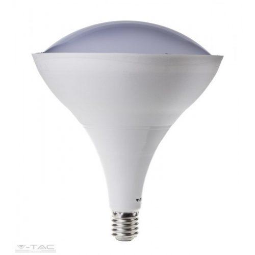 85W LED csarnoklámpa E40 Samsung chip 6400K - PRO521