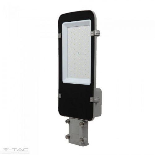 30W LED utcai közvilágítás Samsung chip 6400K - 526