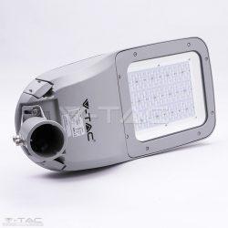 200W LED közvilágítás Samsung chip (Class II) 4000K - PRO544 - V-TAC