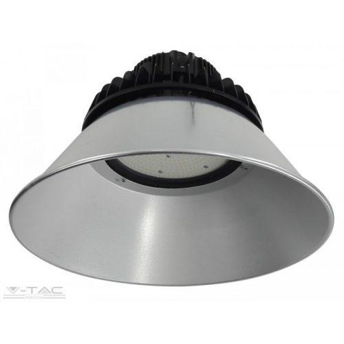 Csarnokvilágítóhoz alumínium bura 90° - PRO570