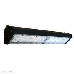 100W LED Csarnokvilágítás 120° 4000K 3 év garancia - PRO589 - V-TAC